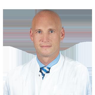 Dr. Rene Könighofer Graz