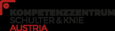 Kompetenzzentrum Schulter & Knie Austria