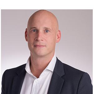 Dr. Rene Könighofer Graz Facharzt für Orthopädie und Unfallchirurgie