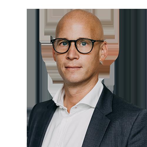 Dr. med. René Könighofer - Arzt für Orthopädie & Unfallchirurgie